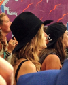 03-Aout-2014-Sophia-Bush-Festival-Lollapalooza-Chicago-03.png