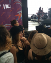 03-Aout-2014-Sophia-Bush-Festival-Lollapalooza-Chicago-04.png