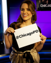 07-Janvier-2014-Sophia-Bush-Press-Day.png