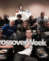 12-Novembre-2014-Sophia-Bush-Crossover-Week-Viewing-Party_003.png