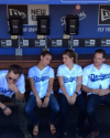 13-Juin-2014-Sophia-Bush-Au-LA-Dodgers-Game-03.png