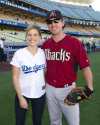 13-Juin-2014-Sophia-Bush-Au-LA-Dodgers-Game-06.png
