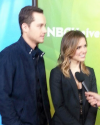19-Janvier-2014-Sophia-Bush-Television-Critics-Association.png