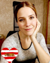 20-Octobre-2014-Sophia-Bush-For-RMHC.png