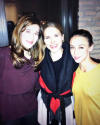22-Octobre-2014-Sophia-Bush-Viewing-Party-Chez-Marina-Squerciati.png