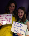 30-Avril-2014-Sophia-Bush-_mission-Today-Show-01.png