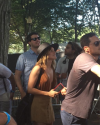 02-Aout-2015-Sophia-Bush-Lollapalooza-Chicago_004.png