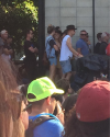 02-Aout-2015-Sophia-Bush-Lollapalooza-Chicago_012.png