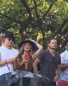 02-Aout-2015-Sophia-Bush-Lollapalooza-Chicago_017.png