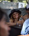 02-Aout-2015-Sophia-Bush-Lollapalooza-Chicago_023.png