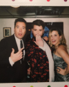 07-Avril-2015-Sophia-Bush-Backstage-Jimmy-Fallon.png