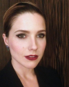 07-Avril-2015-Sophia-Bush-Samsung-Launch-NY_002.png