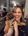 14-Janvier-2015-Sophia-Bush-Chicago-PD-Live-Tweet-Party-05.png