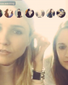 19-Avril-2015-Sophia-Bush-Jenny-Smart-Meerkat-Live_001.png