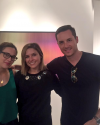 20-Septembre-2015-Sophia-Bush-Marina-Squerciati-Jesse-Lee-Soffer-Expo-Chicago.png