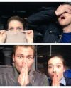 21-Janvier-2015-Sophia-Bush-Chicago-PD-Cast.png