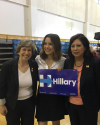 03-Juin-2016-Sophia-Bush-at-Hillary-Clinton-Rally_02.png