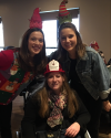 04-Decembre-2016-Sophia-Bush-at-the-Shriners-Chicago-Hospital_001.png