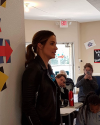 08-Octobre-2016-Sophia-Bush-in-Iowa_016.png