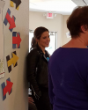 08-Octobre-2016-Sophia-Bush-in-Iowa_017.png