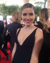 10-Janvier-2016-Sophia-Bush-Golden-Globes-Awards_012.png