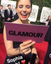 10-Janvier-2016-Sophia-Bush-Golden-Globes-Awards_013.png
