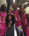13-Septembre-2016-Sophia-Bush-WNBA-Chicago-Sky_001.png