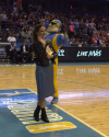 13-Septembre-2016-Sophia-Bush-WNBA-Chicago-Sky_003.png