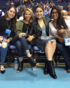 13-Septembre-2016-Sophia-Bush-WNBA-Chicago-Sky_004.png