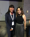 14-Juin-2016-Sophia-Bush-at-the-United-State-of-Women_01.png