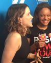 14-Juin-2016-Sophia-Bush-at-the-United-State-of-Women_03.png