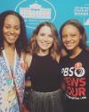 14-Juin-2016-Sophia-Bush-at-the-United-State-of-Women_04.png