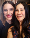 20-Juin-2016-Sophia-Bush-at-the-Glamour-and-Facebook-Lunch_002.png