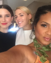 20-Juin-2016-Sophia-Bush-at-the-Glamour-and-Facebook-Lunch_005.png