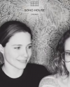 22-Novembre-2016-Sophia-Bush-and-Melissa-Fabello_002.png