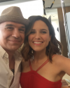 24-Juin-2016-Sophia-Bush-and-Michael-Symon-NYC.png