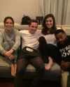 28-Septembre-2016-Sophia-Bush-Chicago-PD-4x02-Live-Tweet-Party_001.png