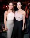 02-Octobre-2017-Sophia-Bush-and-Marina-Squerciati.png