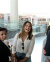 03-Decembre-2017-Sophia-Bush-at-the-Qatar-National-Library_001.png