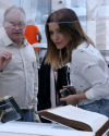 03-Decembre-2017-Sophia-Bush-at-the-Qatar-National-Library_002.png
