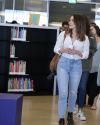 03-Decembre-2017-Sophia-Bush-at-the-Qatar-National-Library_003.png