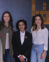 03-Decembre-2017-Sophia-Bush-at-the-Qatar-National-Library_004.png