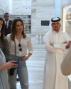 03-Decembre-2017-Sophia-Bush-at-the-Qatar-National-Library_005.png