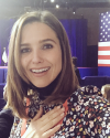 10-Janvier-2017-Sophia-Bush-at-Obama-Farewell.png