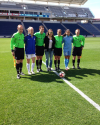 22-Avril-2017-Sophia-Bush-at-Chicago-Red-Stars-game.png