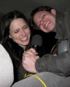 Sophia-Bush-and-Lee-Norris-in-Park-City.png