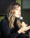 08-Mars-2018-Sophia-Bush-Ignite-Real-Talk_001.png