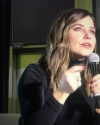 08-Mars-2018-Sophia-Bush-Ignite-Real-Talk_002.png
