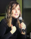 08-Mars-2018-Sophia-Bush-Ignite-Real-Talk_003.png