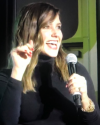 08-Mars-2018-Sophia-Bush-Ignite-Real-Talk_004.png